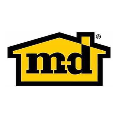 M-D_SS