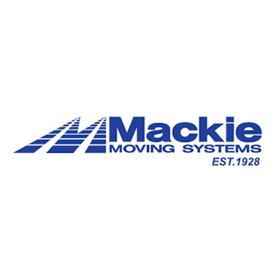 MackieMoving_LP