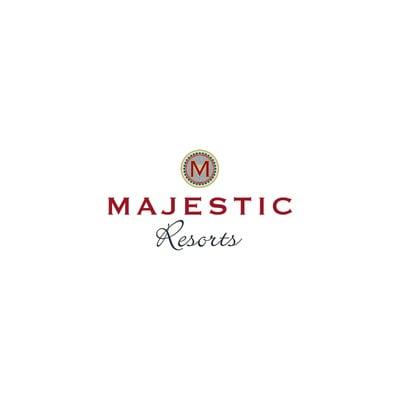 MajesticResorts_LP