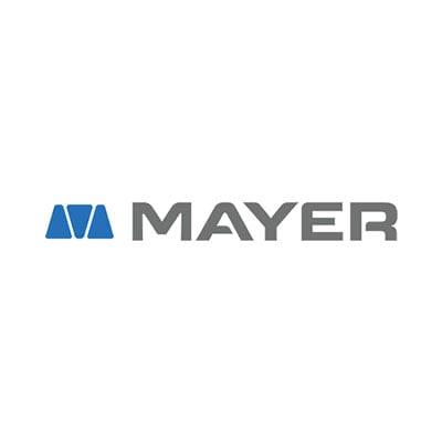 Mayer_LP