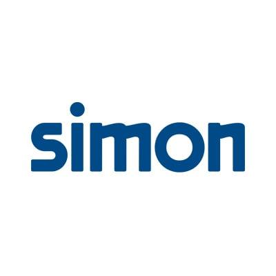 Simon_LP