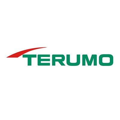 Terumo_LP