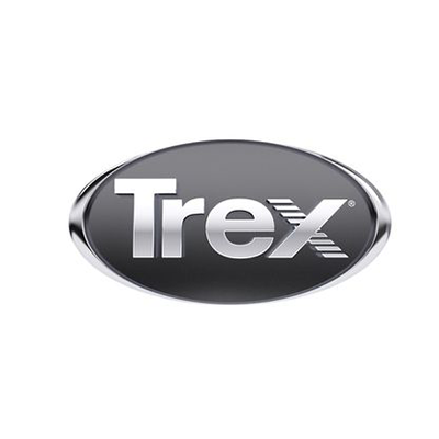 Trex_LP