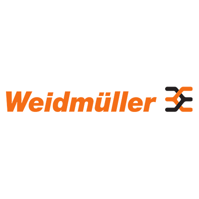 Weidmuller_LP