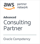 AWS-partner-Oracle-Competency-1