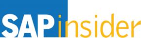 SAPinsider logo