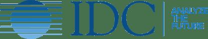 partner-IDC-horiz