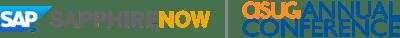 SAP_ASUG_LOCKUP_R-1