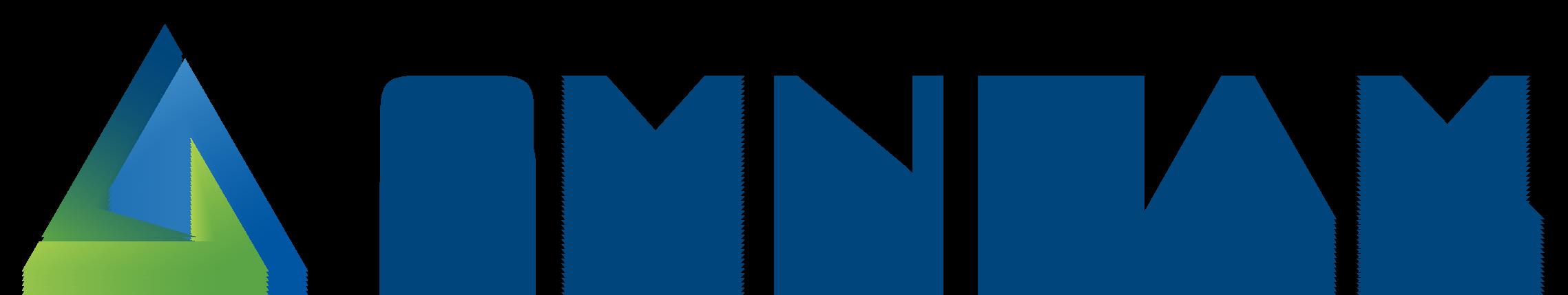 Syntax_Sytems