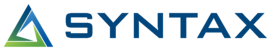 Syntax_new_logo_highres_RGB