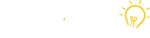 syntax-logo-inverted-rgb