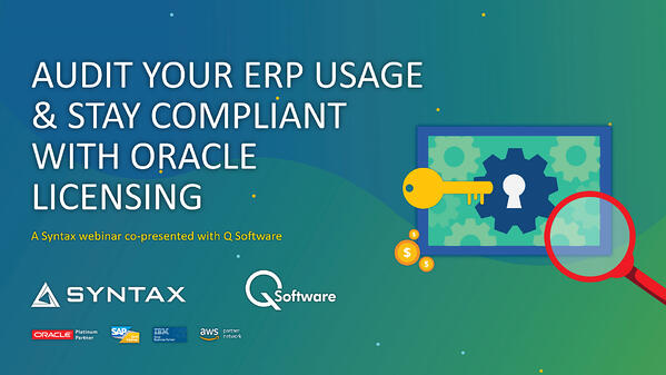Audit-Your-ERP-Usage-cover