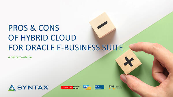 Pros-and-Cons-of-Hybrid-Cloud-for-Oracle-E-Business-Suite-cover