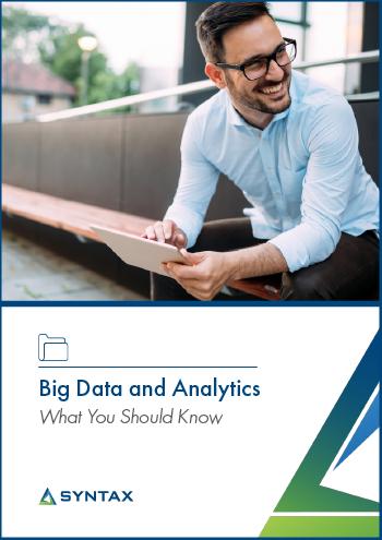 big-data-thumb_350
