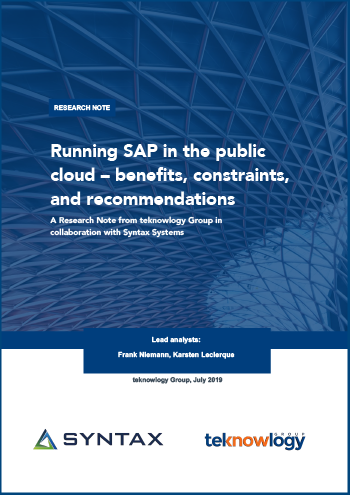 technology-research-highlight-SAP-cloud-cover-img