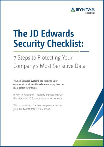 SYN_CL_JDE-Security-Checklist_thumb350