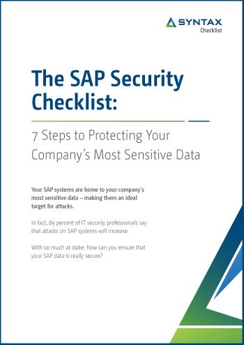 SYN_CL_SAP-Security-Checklist_thumb350