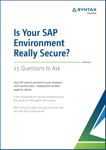 SYN_CL_SAP-Security-Questions_thumb350