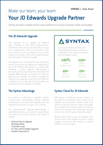 SYN_DS_JDE-Upgrade-Partner_thumb350