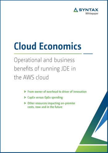 SYN_WP_Cloud-Economics-JDE_thumb350