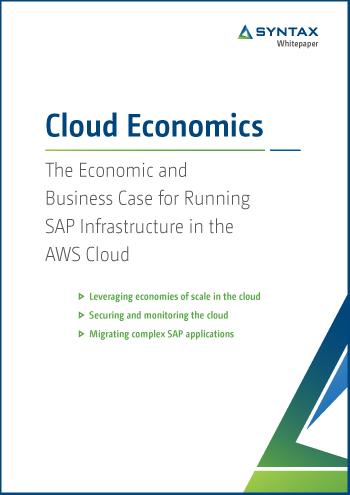 SYN_WP_Cloud-Economics-SAP_thumb350