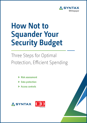 SYN_WP_How-Not-To-Squander-Your-Security-Budget_thumb350