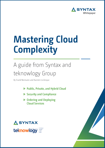 SYN_WP_Mastering-Cloud-Complexity_thumb350